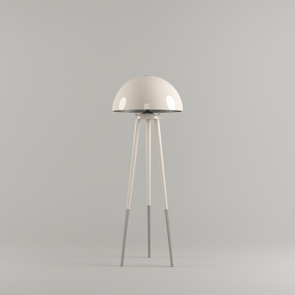 Tall lamps for living room-cm