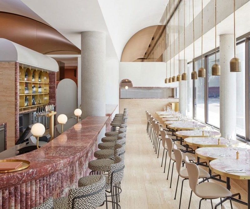 The calile hotel brisbane by richards spence yellowtrace 11 1000x667 1