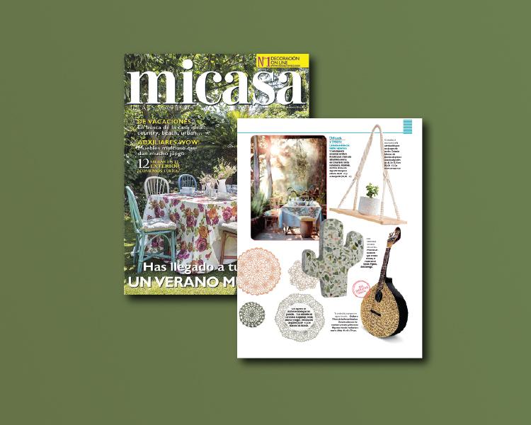 Top 10 Interior Design Magazines-micasa