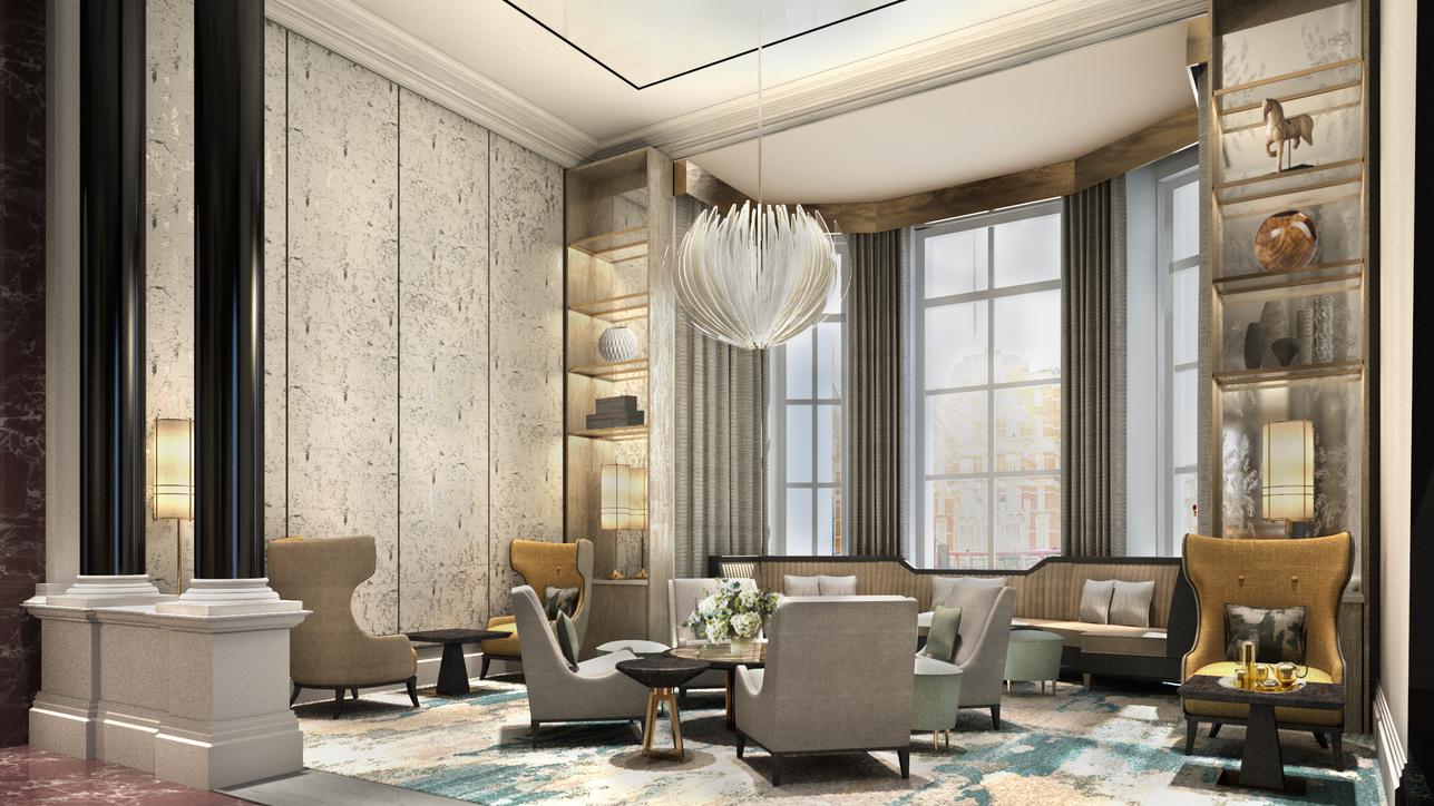 Top-5-Design-Hotel-2019-Architectural-Digest-Luxury-World1
