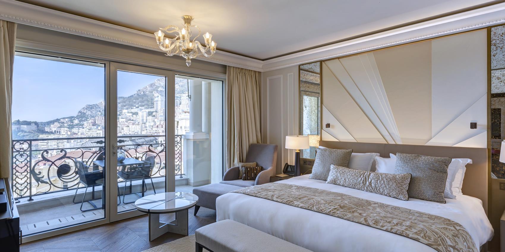 Top-5-Design-Hotel-2019-Architectural-Digest-Luxury-World2