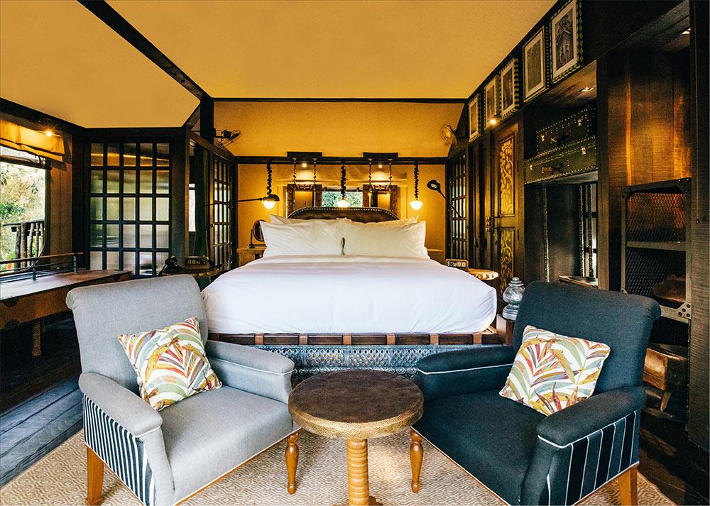 Top-5-Design-Hotel-2019-Architectural-Digest-Luxury-World