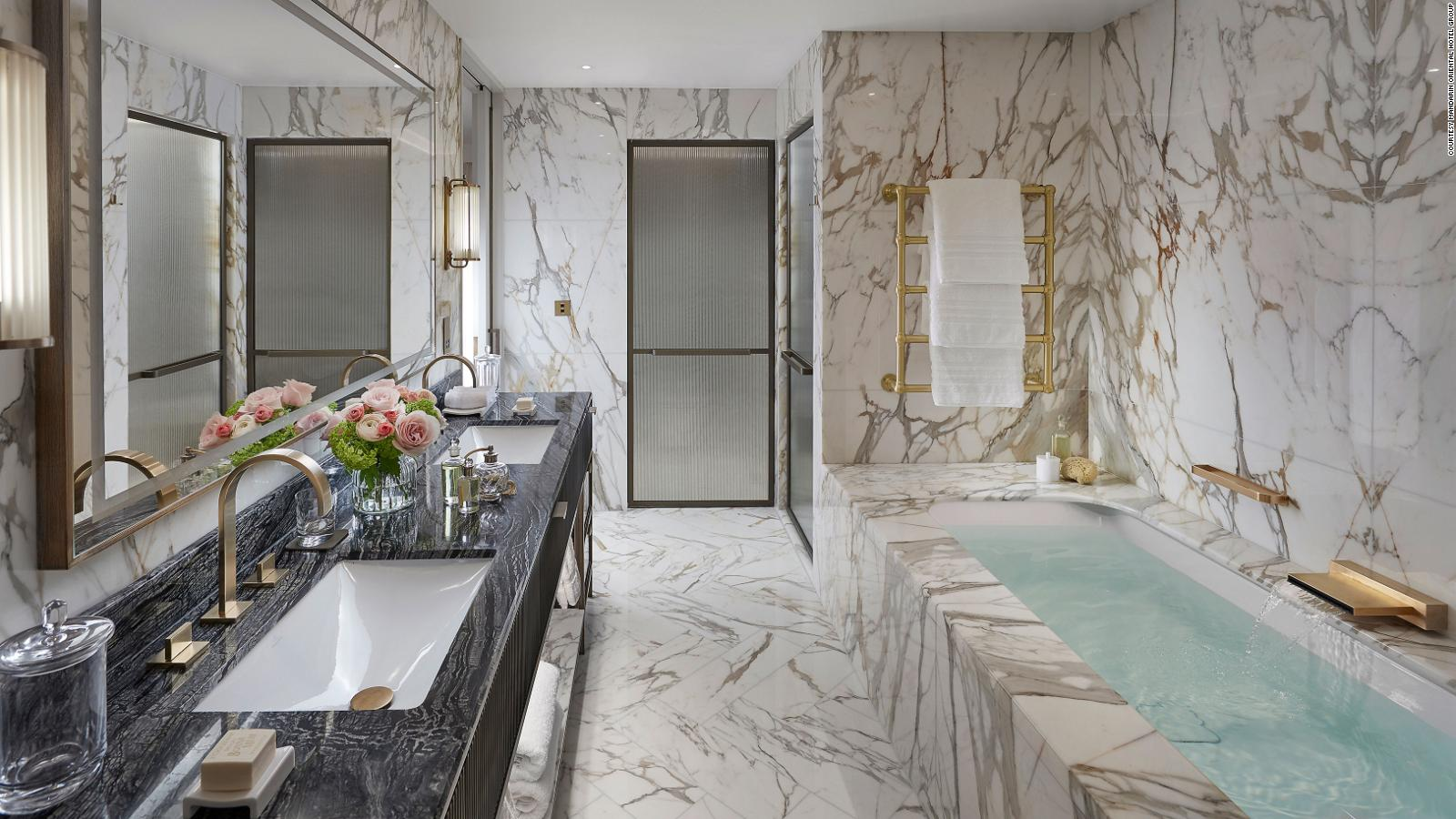 Top-5-Design-Hotel-2019-Architectural-Digest-Luxury-World