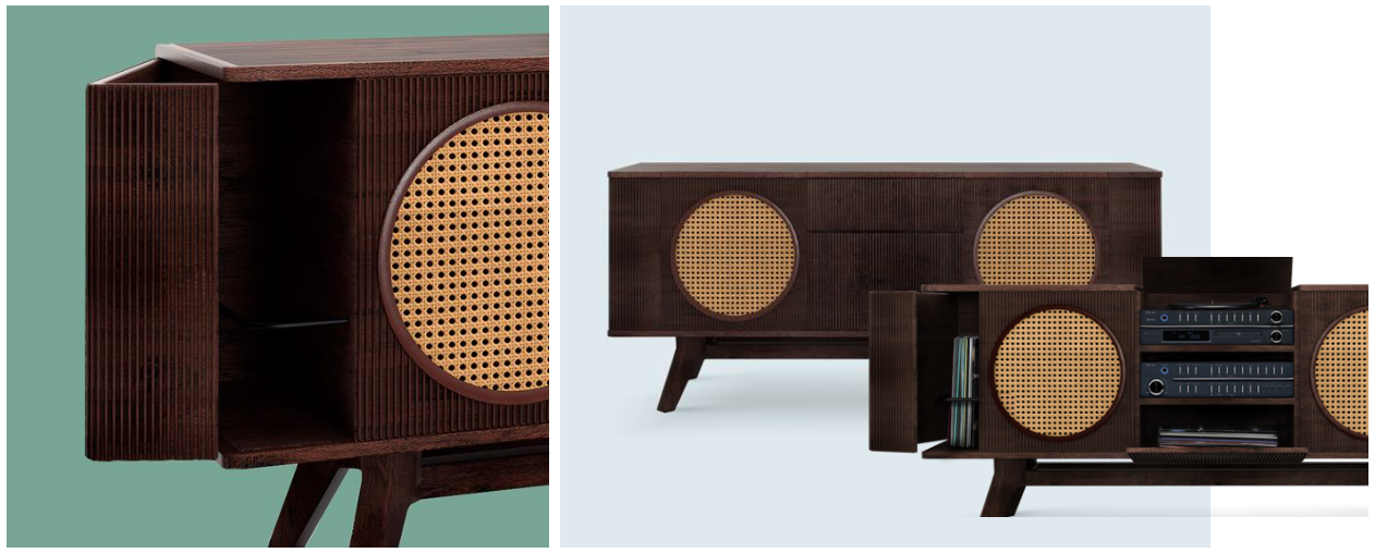 tropical-style-trend-sideboard-noble-woods-rattan