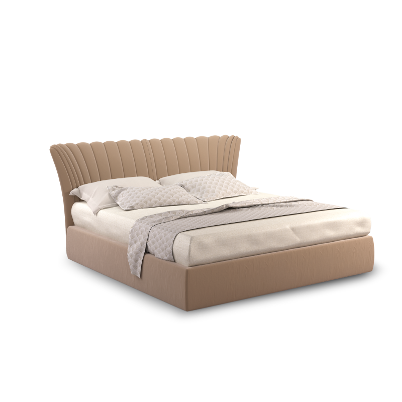Valerie bed