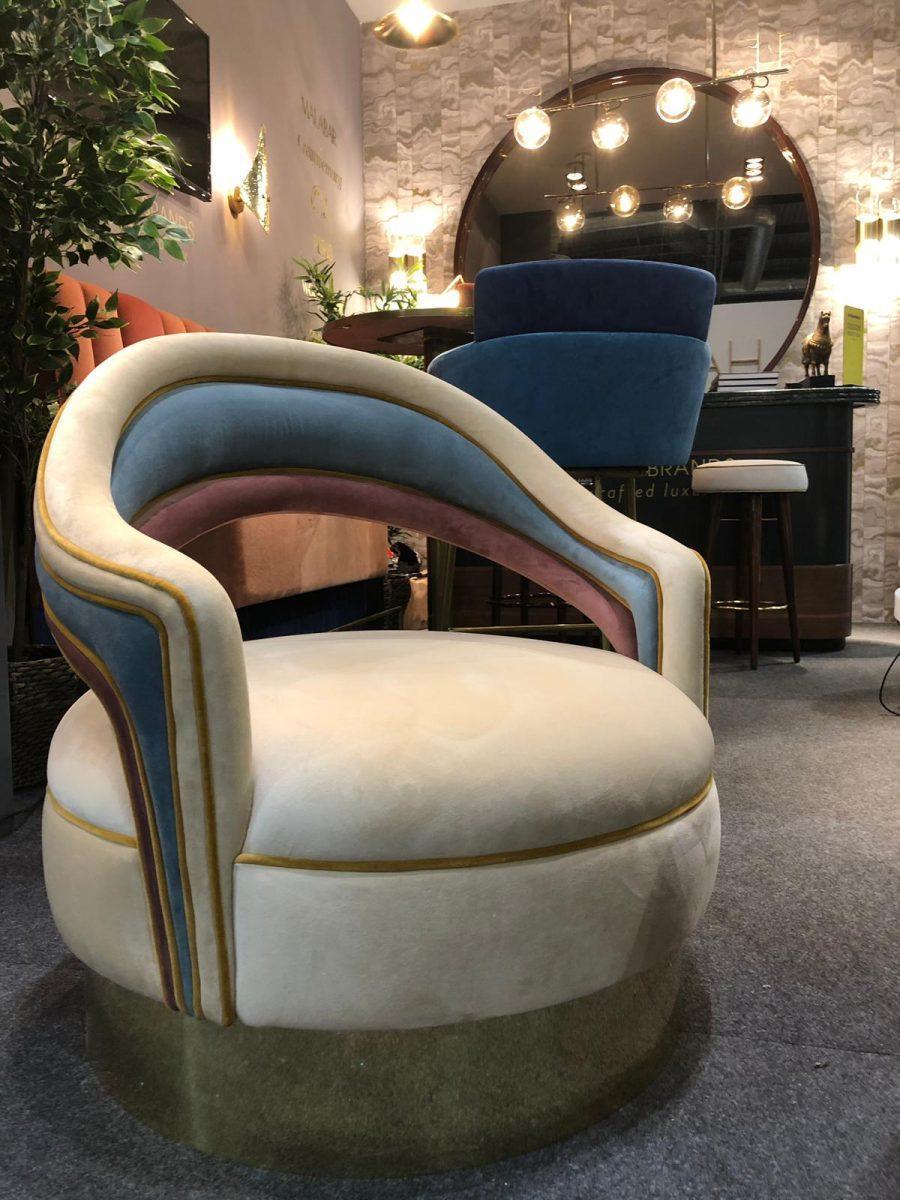 Charisse - Equip Hotel