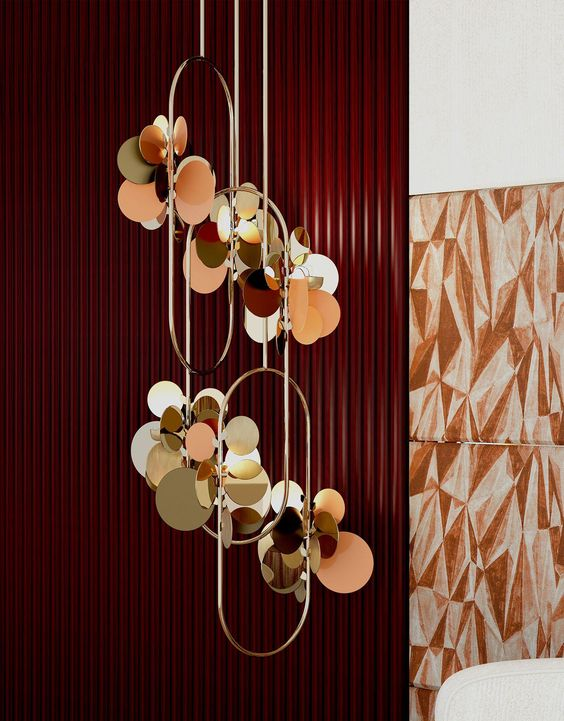 living-coral-suspension-lamp-trend-color