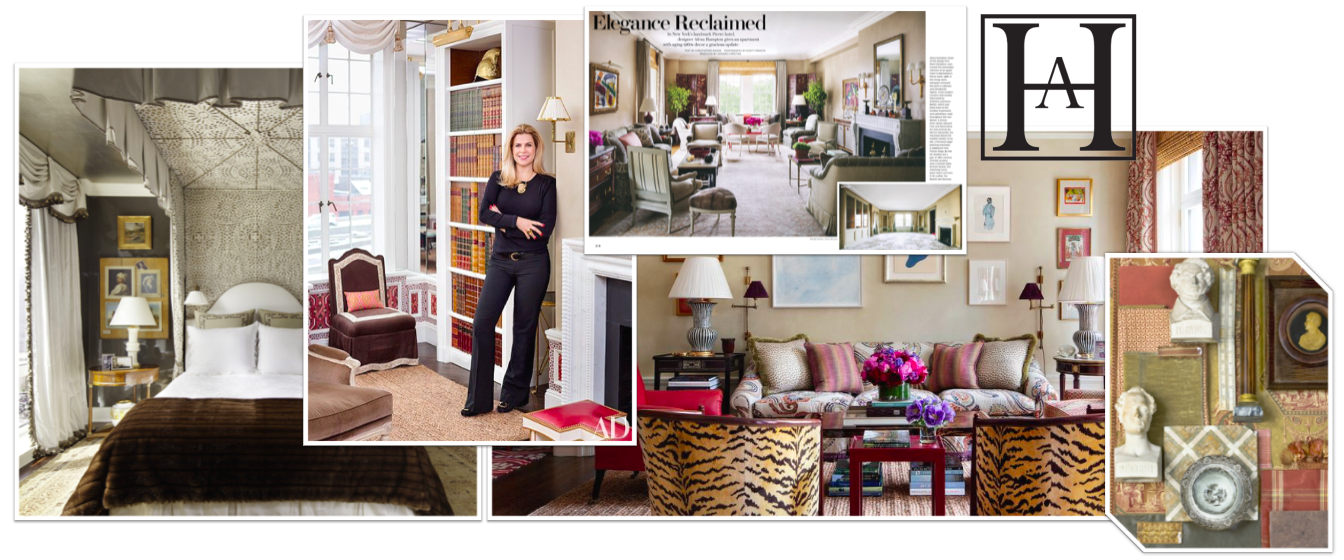 alexa-hampton-best-interior-designers-month-selection