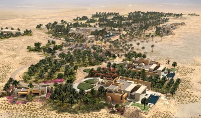 anantara-tozeur-tunisia-hotel