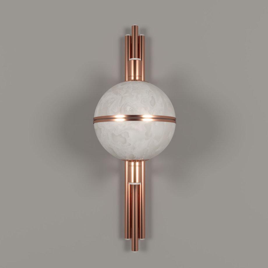 Andros wall lamp 02