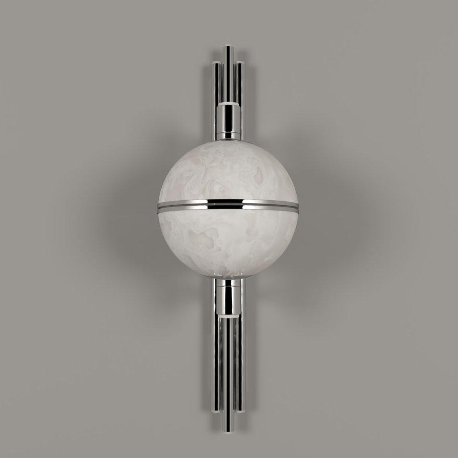 Andros wall lamp 03