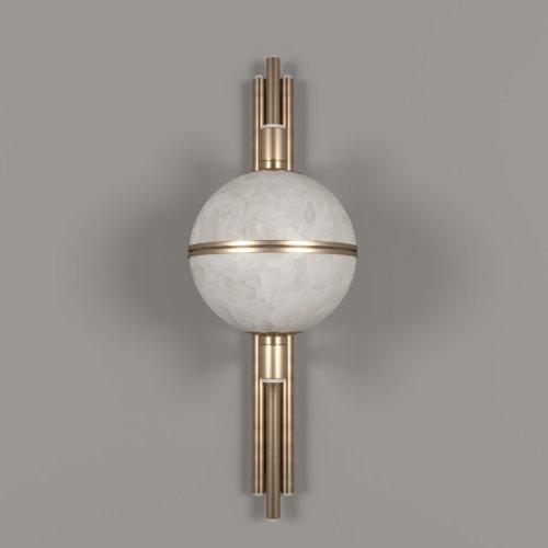 Andros wall lamp 04