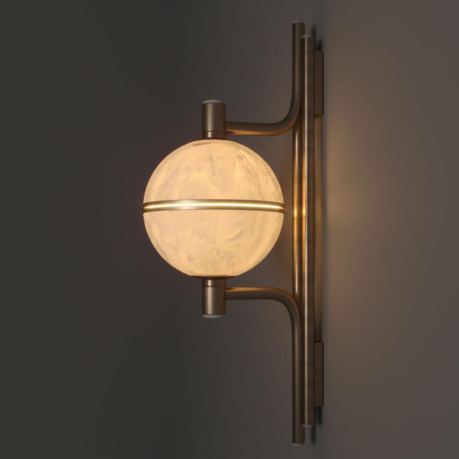 Andros wall lamp 05jpg