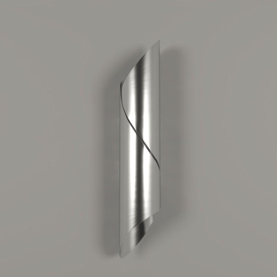 Arrow wall lamp 4