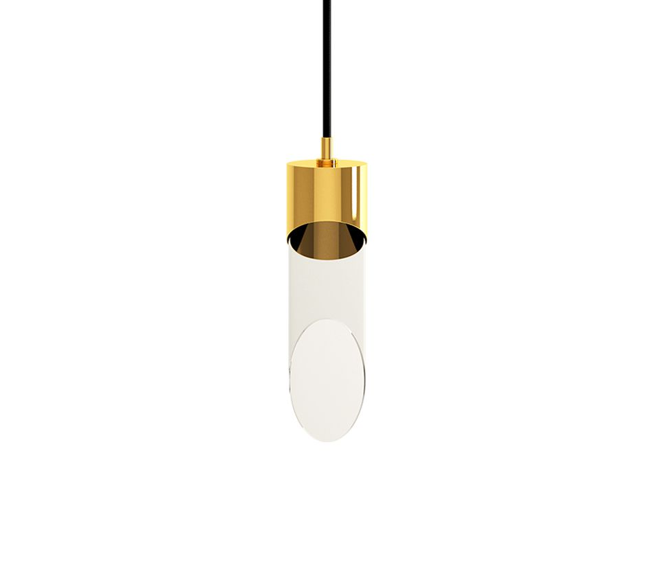 Bamboo Pendant Lamp| Bamboo luxury lighting Family