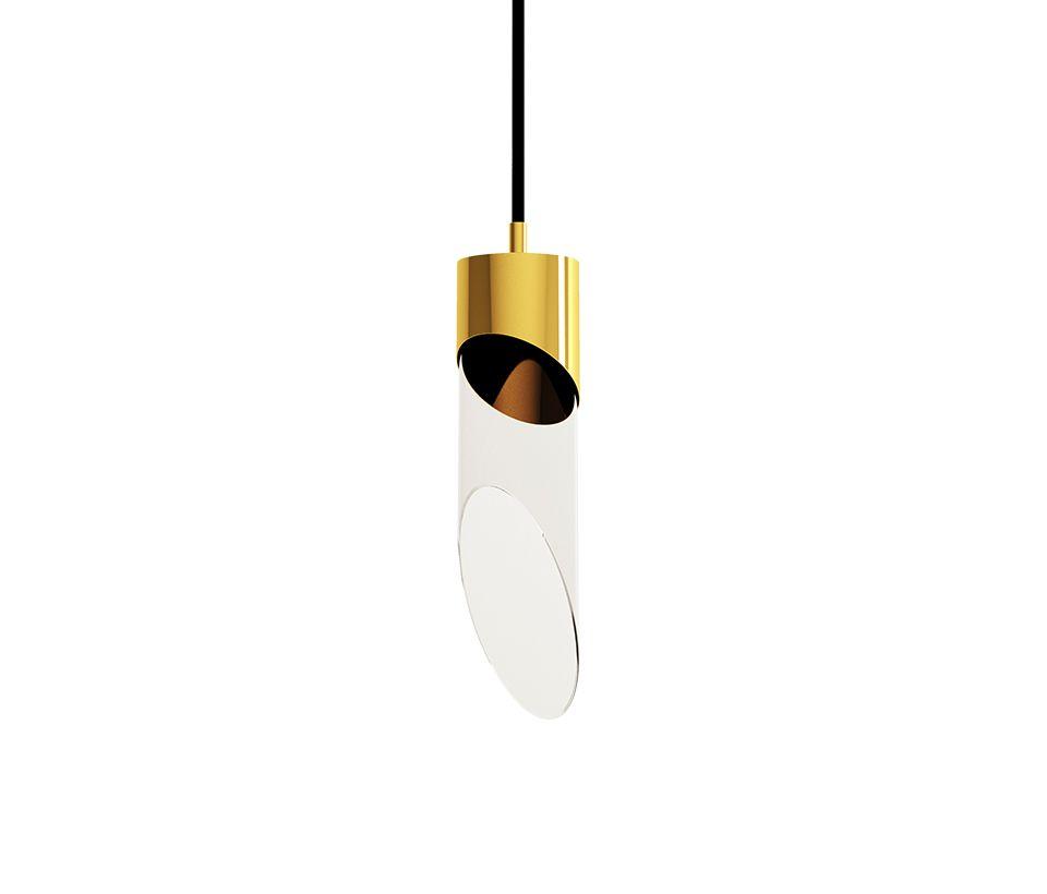 Bamboo Pendant Lamp