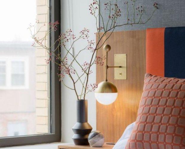 Bedside reading lamps-cm (5)