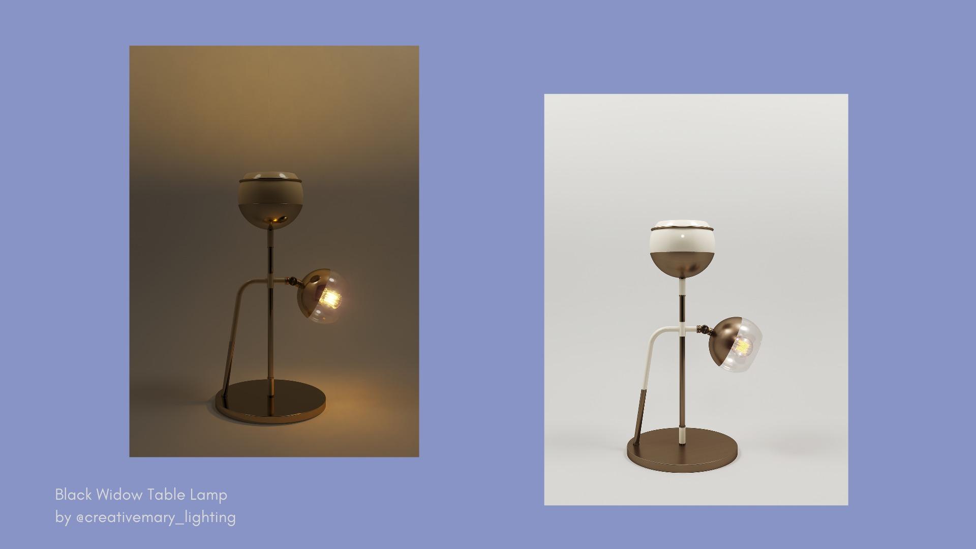 Bedsidereadinglamps cm