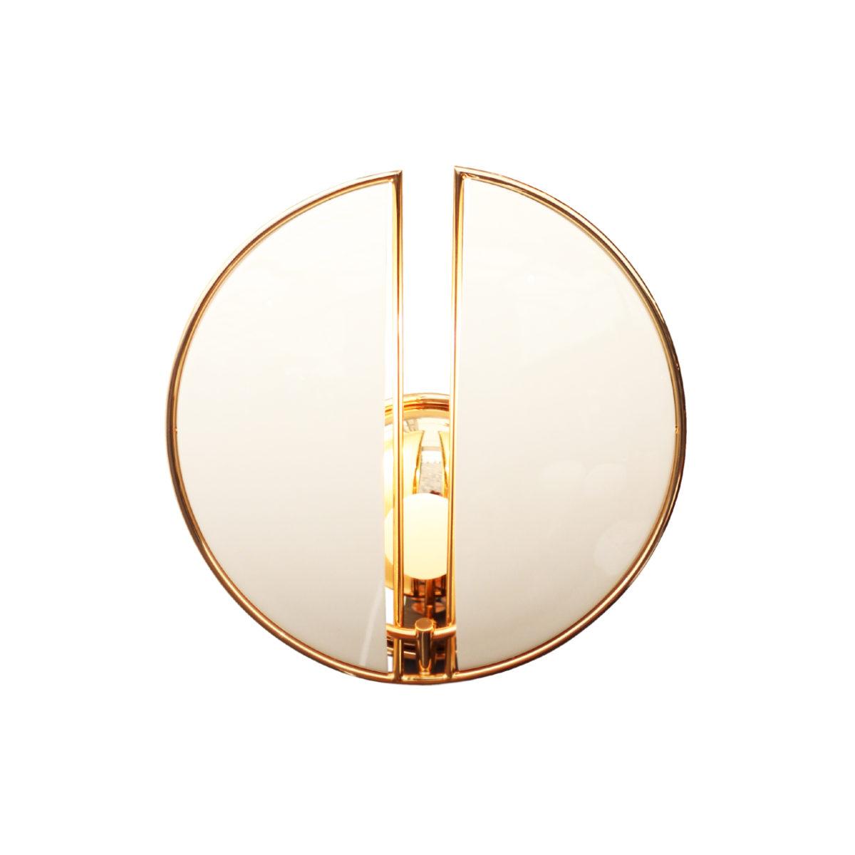 Beetle Wall Lamp | Bedroom lighting Piece
