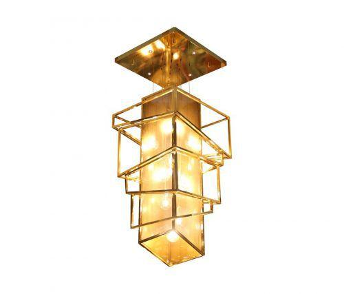Beijing chandelier 3 500x427 1