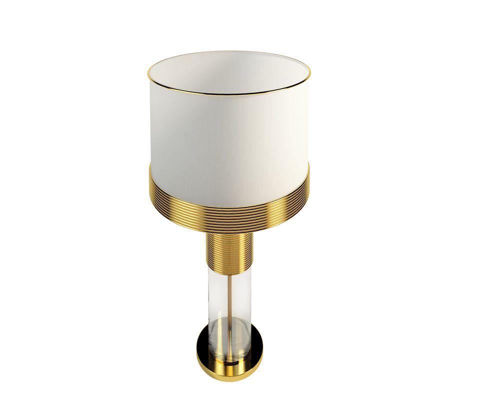 Chiado Table Lamp