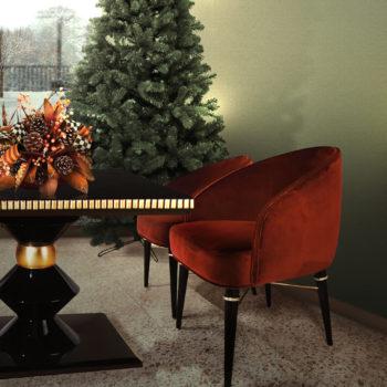 Christmas-decor-1-350x350