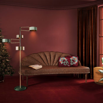Christmas-decor-3-350x350