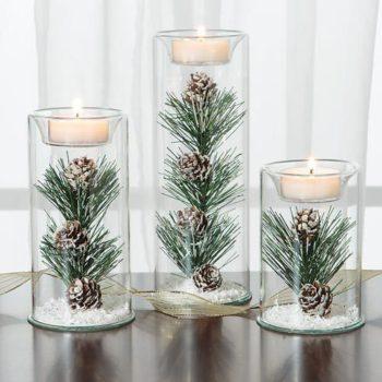 Christmas décor ideas