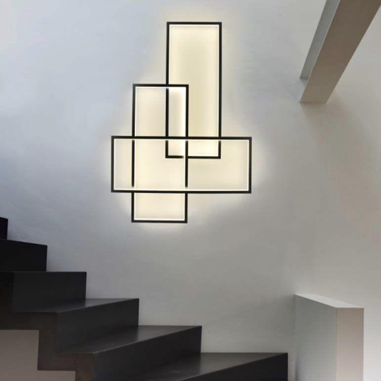 Cinier lt 10 best lighting stores 1