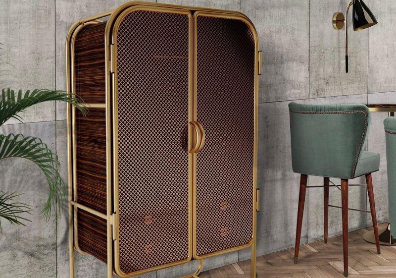 columbia armoire decorex