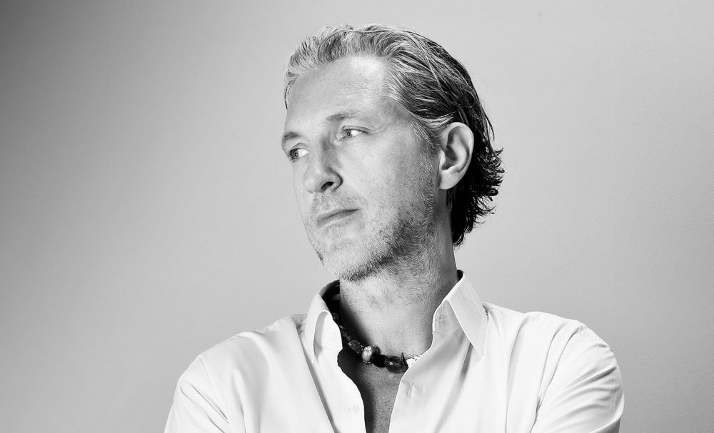 Marcel Wanders: An iconic design of our times