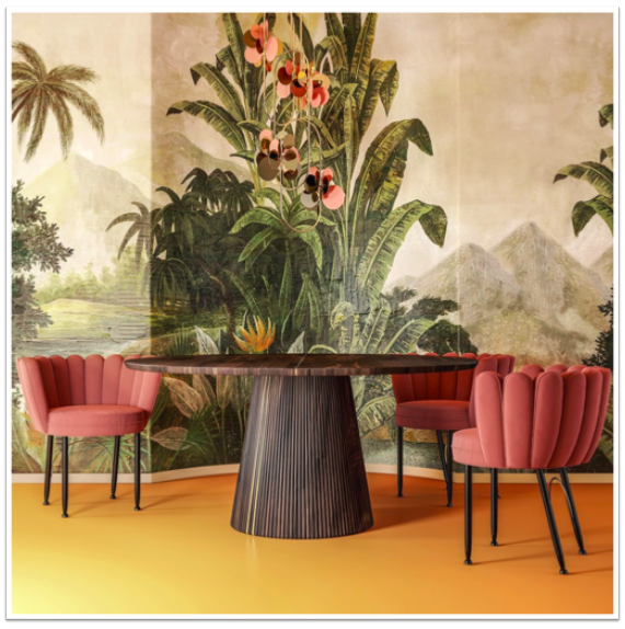 dining-area-summer-ideas