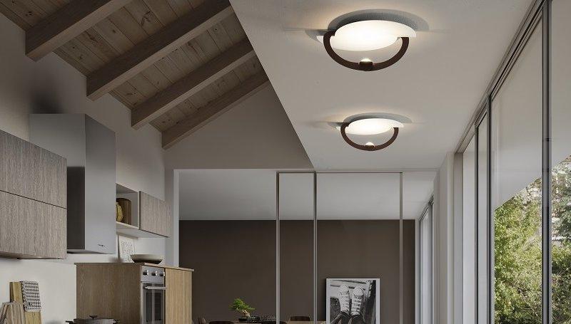 Elesi luce 10 best interior lighting 1