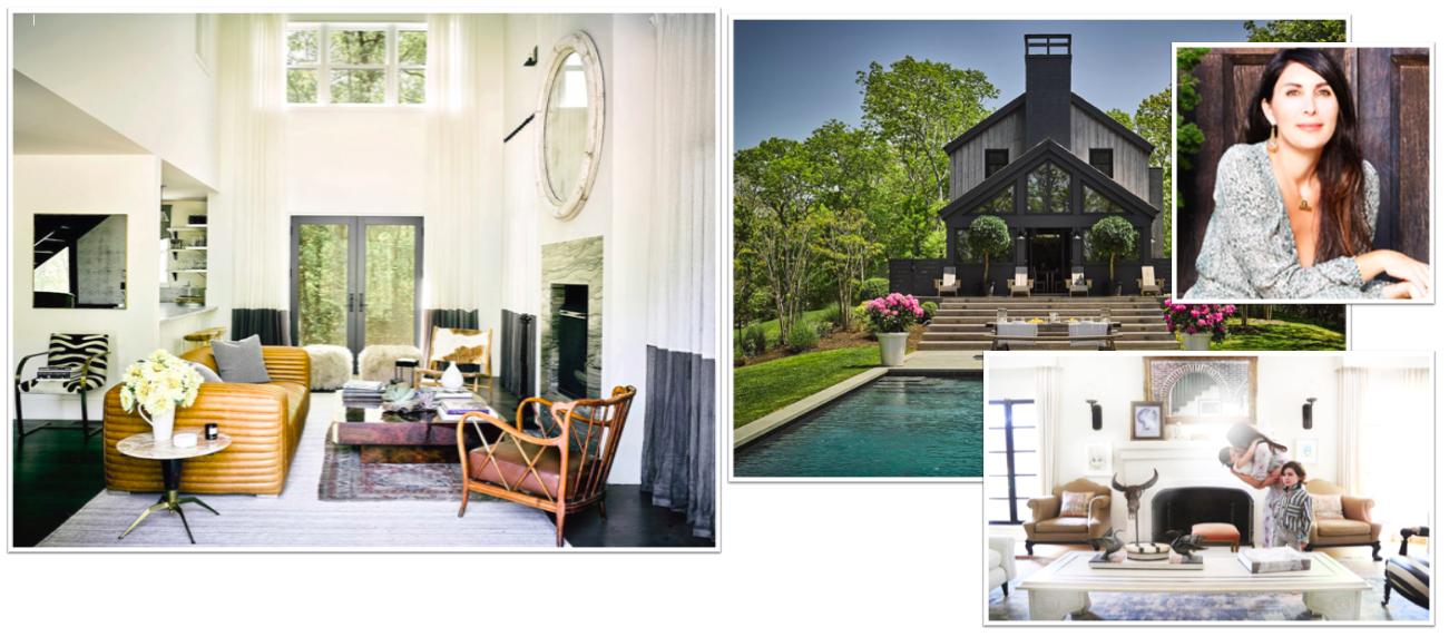 estee-stanley-best-interior-designers
