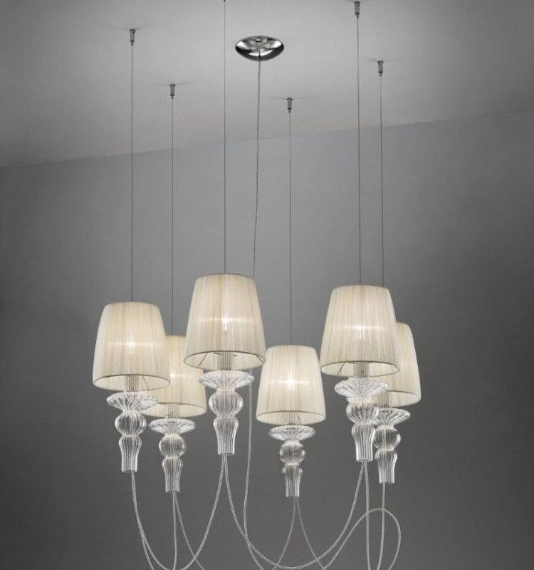 Evi style media light 750x1000 1