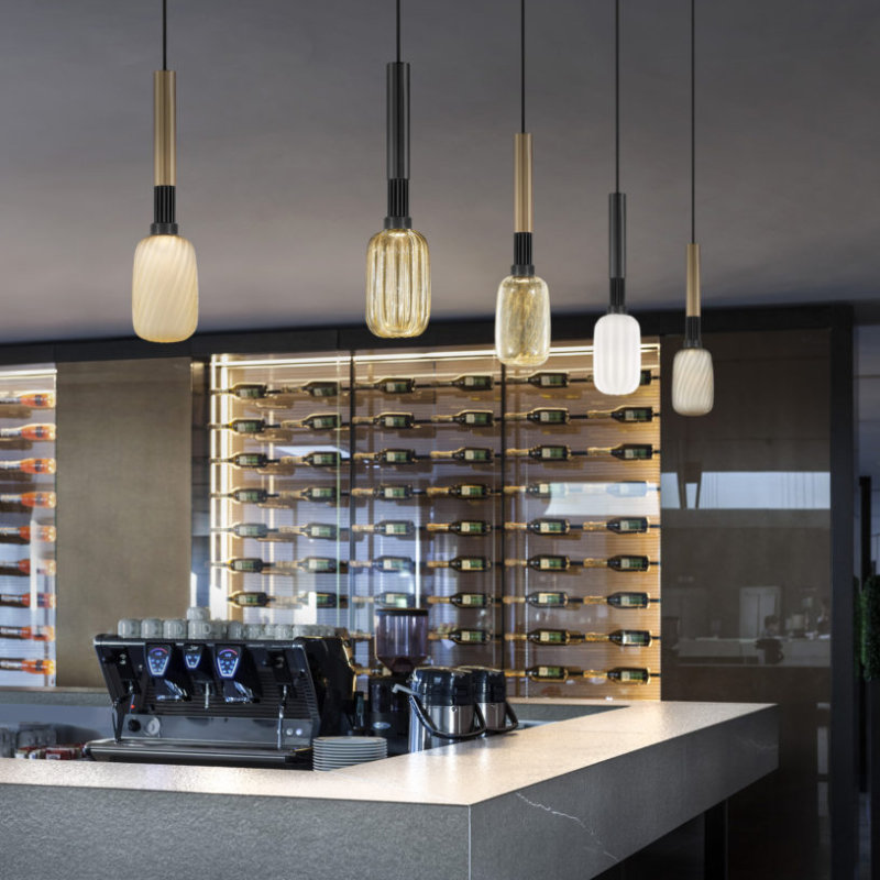 Faustig 10 best lighting stores 815x1000 1