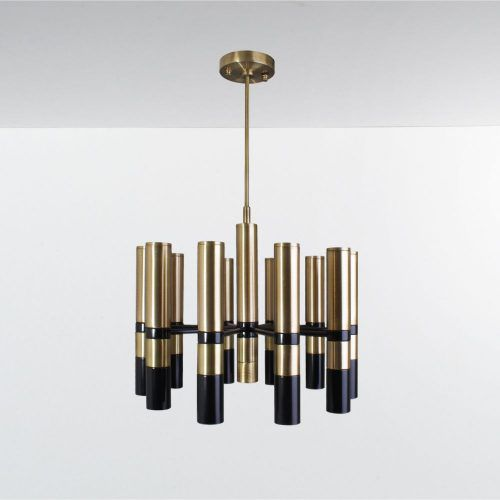 Granville II Suspension Lamp