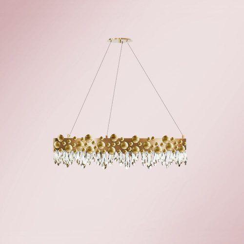 Grapes Suspension Lamp
