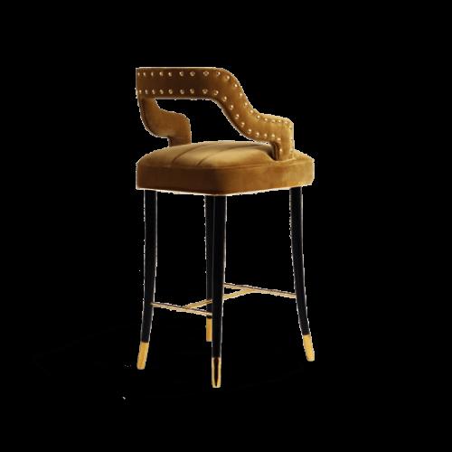 Kelly bar chair 500x500 1