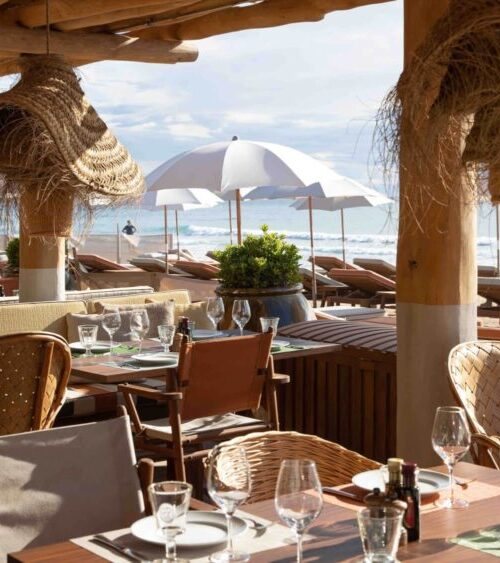 La-reserve-a-la-plage-st. -tropez-gregoire-gardette-1-1000x563