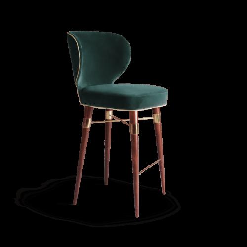 Louis bar chair 500x500 1
