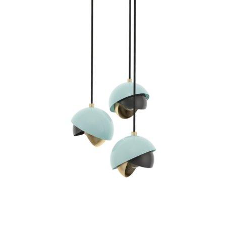 Mandevilla-pendant-iii-produto-1-1-1334x1140
