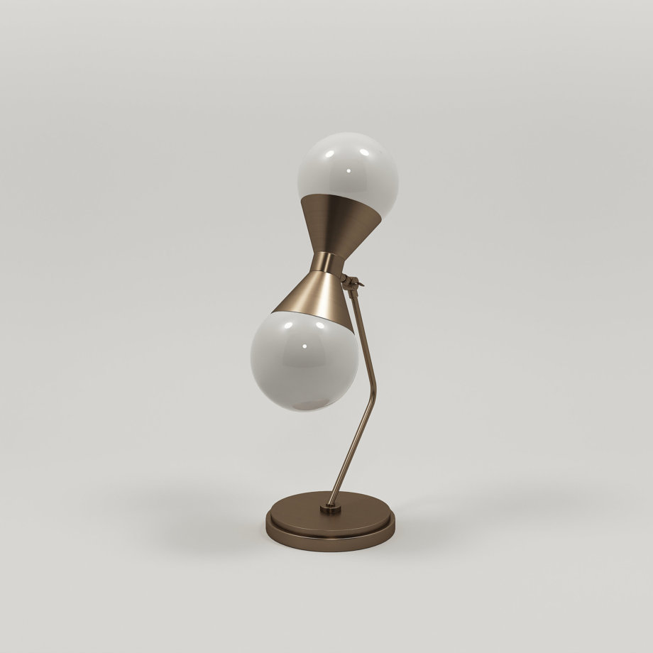 Nomad table lamp 5 scaled
