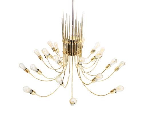 Octus chandelier 4 500x427 1